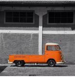 66 - Juliano - Pick-Up