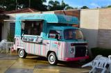 5 - Cade meu Shack - Foodtruck