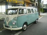 225 - Eduardo - Luxo
