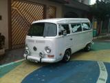 0045 - Marcelo - STD 1998